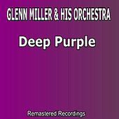 Deep Purple von Glenn Miller