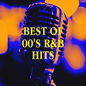 Best of 00's R&b Hits by Platinum Deluxe, Bling Bling Bros, Regina Avenue, Sassydee, Tough Rhymes, Groovy-G, Champs United, Jahtones, Princess Beat, Sister Nation, 2Glory, Dreamers
