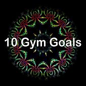 10 Gym Goals de CDM Project