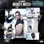 Money Mitch by LiL Noonie