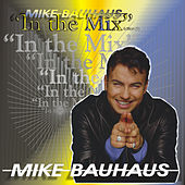 In the Mix Vol. 1 by Mike Bauhaus