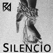 Silencio by RA