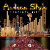 Tropical City by Andean Style
