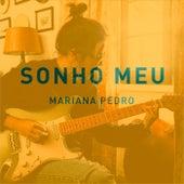 Sonho Meu de Mariana Pedro