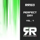 Perfect Day, Vol. 4 von Various Artists