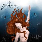 The Pit de Abhcan