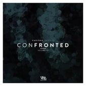 Confronted, Vol. 47 de Various Artists