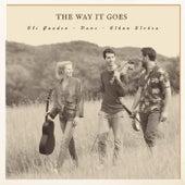 The Way It Goes (feat. Dunc & Ethan Stokes) de Eli Gauden