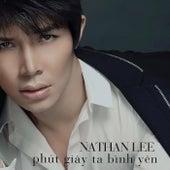 Phút Giây Ta Bình Yên de Nathan Lee