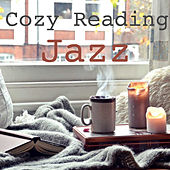Cozy Reading Jazz by Various Artists