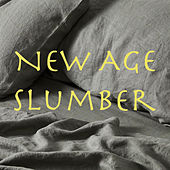 New Age Slumber by Various Artists