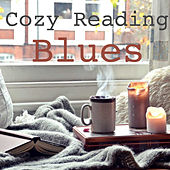 Cozy Reading Blues de Various Artists