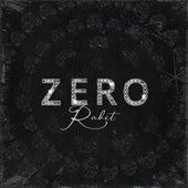 Zero by Rabit