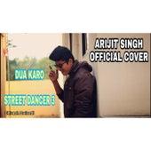 Dua Karo - Reprise de Arijit Singh