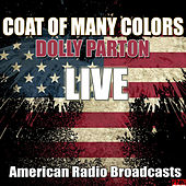 Coat Of Many Colors (Live) von Dolly Parton