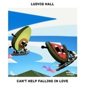 Can't Help Falling In Love de Ludvig Hall