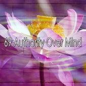 69 Authority over Mind von Yoga