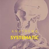 Systematic de Anathema