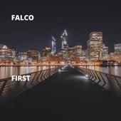 First de Falco