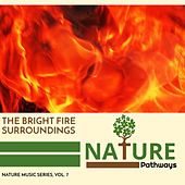 The Bright Fire Surroundings - Nature Music Series, Vol. 7 by Various Artists