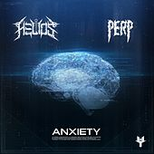 Anxiety de Helios