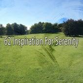 62 Inspiration for Serenity von Yoga