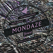 Mondaze Finest, Vol. 10 by Various Artists