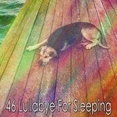 46 Lullabye for Sleeping de Smart Baby Lullaby