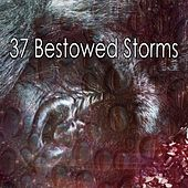 37 Bestowed Storms by Rain Sounds and White Noise