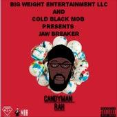 Jawbreaker de Candyman R.A.H