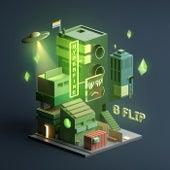 Hyperfine von G Flip