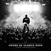 Classic American Rock by Various Artists