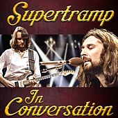 In Conversation de Supertramp