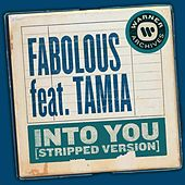 Into You (Stripped Version) [feat. Tamia] de Fabolous