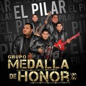 El Pilar by Grupo Medalla de Honor