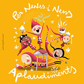 Per Nenes I Nens, Aplaudiments by Varis Artistes