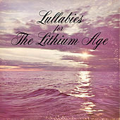 Lullabies for the Lithium Age by Snog