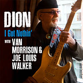 I Got Nothin' by Dion