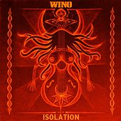 Isolation de Wino
