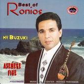 Best of Ronios de Ronios