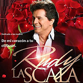 De Mi Corazon a Tu Corazon by Rudy La Scala