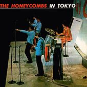 In Tokyo (Live) [Expanded] de The Honeycombs