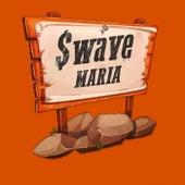 Mariá di $Wave