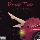 Drop Top von Bear
