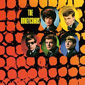 The Honeycombs (Expanded) by The Honeycombs