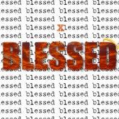 Blessed von X