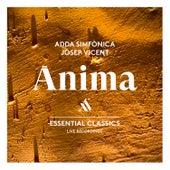 ANIMA – Essential Classics de ADDA Simfònica