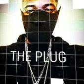 Selfish by Plug