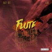 Flute Riddim by The Nasty Boyz