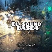 Vete con él de El Sound BASE4